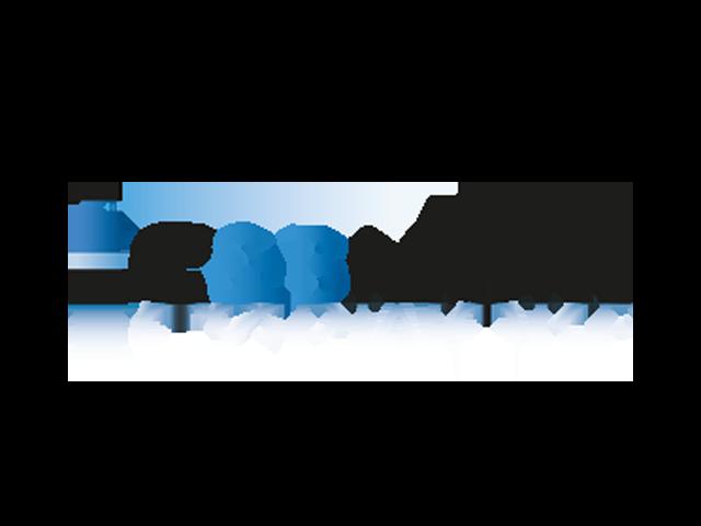C&B More
