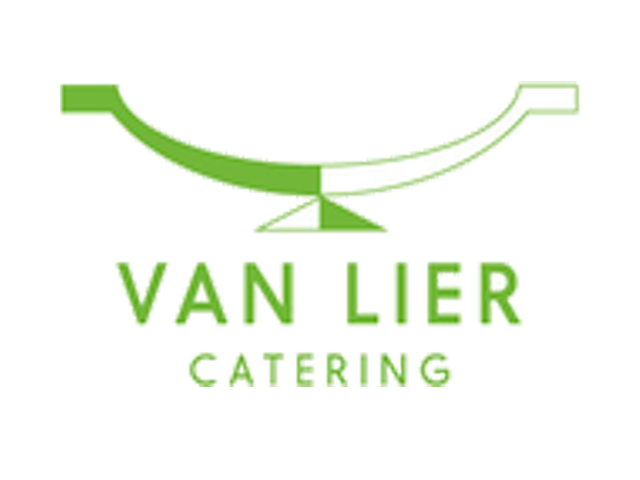 vanlier catering