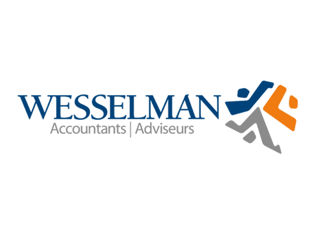 wesselman