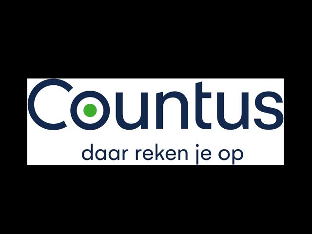 countus