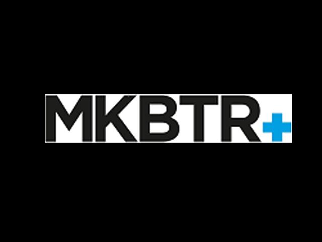 mkbtr-logo