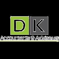 DK Accountants